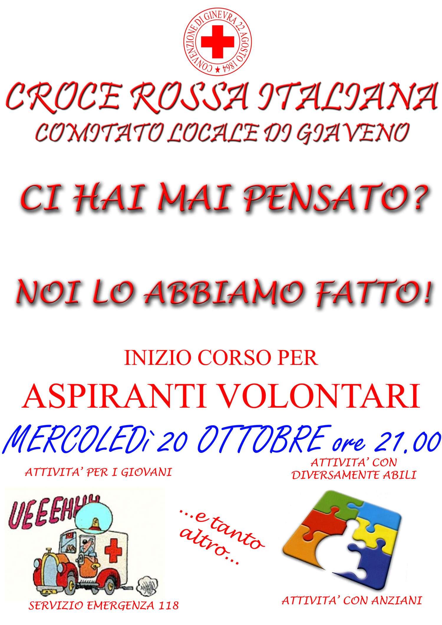 CRI_Giaveno_Corso2010-10