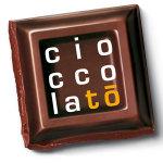 Cioccolato014 1