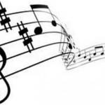 Note musicali 1
