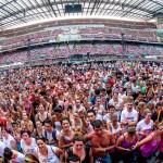 Foto-concerto-negramaro-milano-13-luglio-2013-Prandoni
